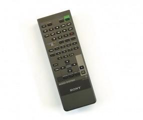 Sony RM-S200 Fernbedienung