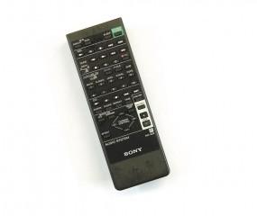 Sony RM-S29 Fernbedienung