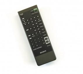 Sony RM-S75 Fernbedienung
