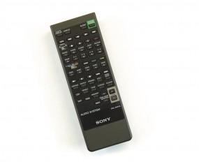 Sony RM-S375X Fernbedienung