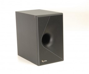 Infinity Subwoofer