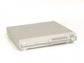 JVC TH- A 25 DVD-Receiver