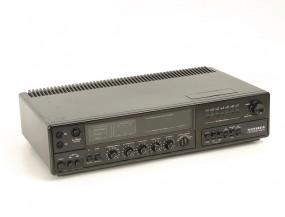 Telefunken HR-5000 Receiver