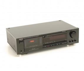 Denon DRM-600