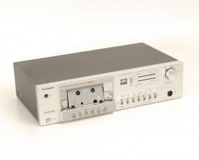 Telefunken RC-200 High Com
