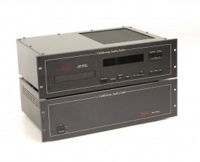 California Audio Labs Tempest II