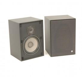 Telefunken 2-Wege Lautsprecher
