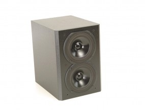 Arcus SF-525 Soundfield