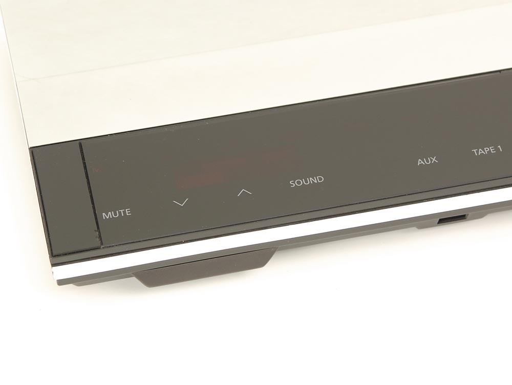 bang olufsen beomaster 4500 receiver online kaufen. Black Bedroom Furniture Sets. Home Design Ideas
