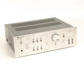 Sharp-Optonica SM-3636