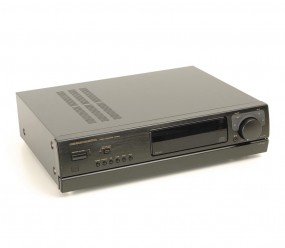 Marantz AC-500 CD-Preceiver