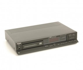 Philips CD-472