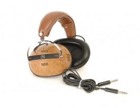 Toshiba HR-40 Quadro Kopfhörer