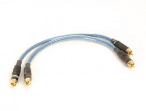 Straight Wire Rhapsody II 0.35