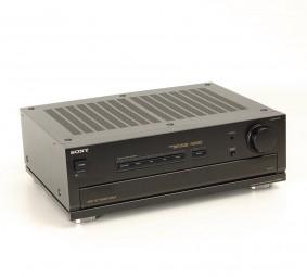 Sony TA-F 690 ES