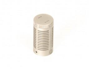 Schoeps MK 26 Mikrofon Kapsel