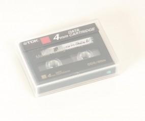 TDK DDS/90m DAT-Kassette