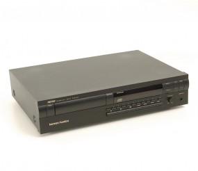 Harman/Kardon HD-7500