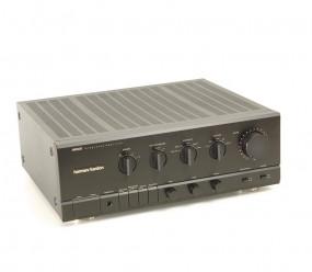 Harman/Kardon HK-6800