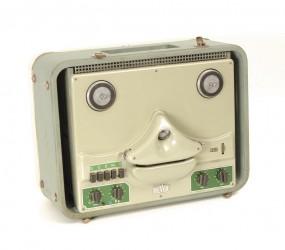 Revox 36 (A-36) Tonbandgerät