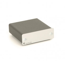 Pro-Ject Phono Box USB