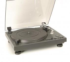 DJ-Plattenspieler DJ-I 600 D