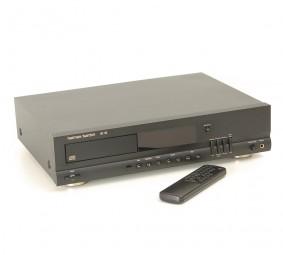 Harman HD-740