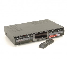 Philips CDR-775