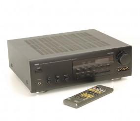 Yamaha DSP-A 970