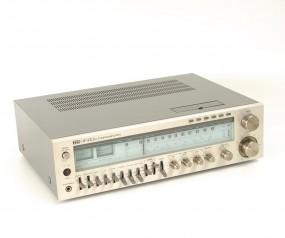 ITT 8033