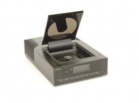 Mission Cyrus DAD-7 CD-Player