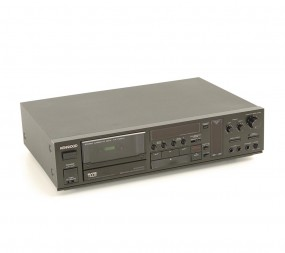 Kenwood KX-1100 HX