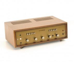 Saba Telewatt VS-110