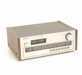 Sony ST-2950 F