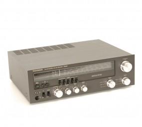 Telefunken TR-350