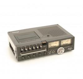 Sony TC-158 SD