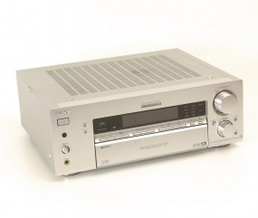 Sony STR-DB 940 QS