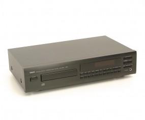 Yamaha CDX-560