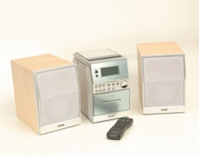 Philips MC-30