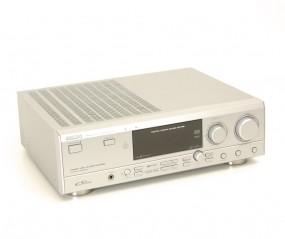 Philips FR-984