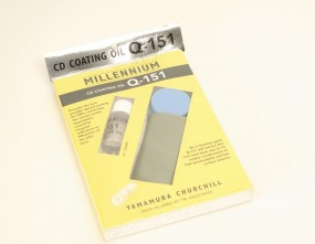 Yamamura Millennium Q-151 CD-Spray