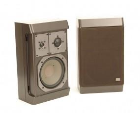 Grundig Box M 600