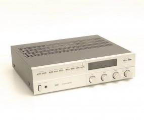 BASF D-6370 RC