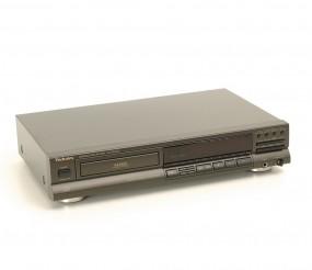 Technics SL-PG 460 A