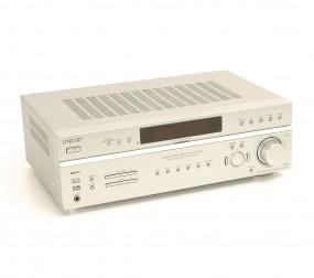 Sony STR-DE 497
