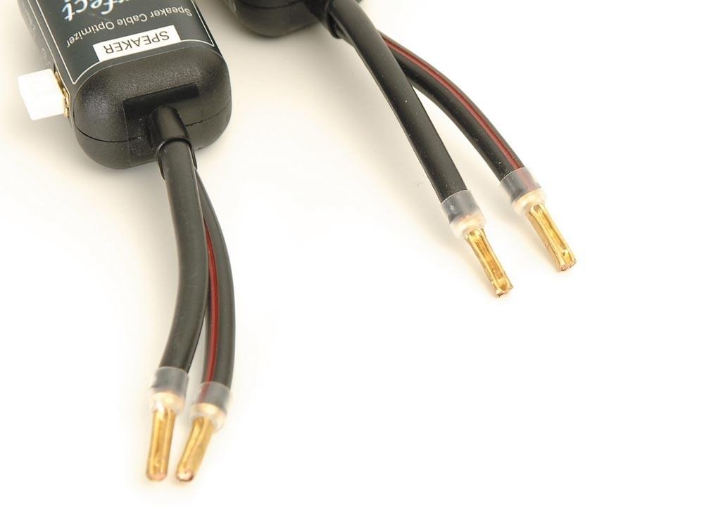hms perfect match ls kabel optimierer kabel stecker. Black Bedroom Furniture Sets. Home Design Ideas