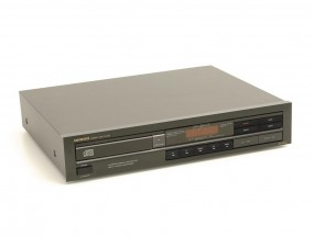 Onkyo DX-6420