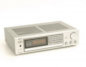 Onkyo TX-7700