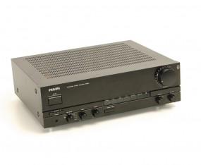 Philips FA-880