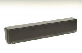 Yamaha YSP-900 Soundbar